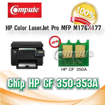 HP-Pro-MFC-M176,177