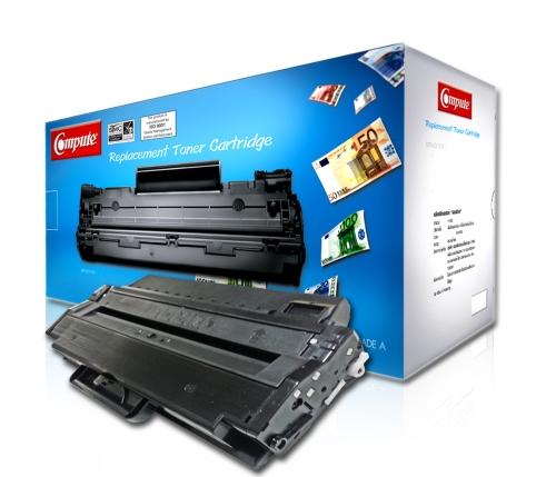 SAM ML2950 D103
