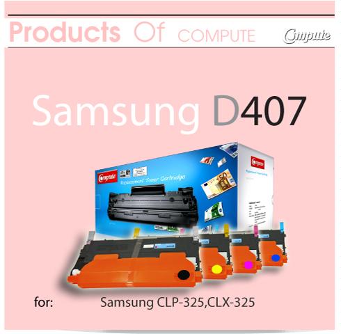 Samsung_CLP325_D407
