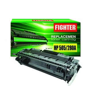 FIGHTER HP505